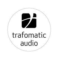 Meindl HiFi LOGO Trafomatic-Audio Logo 420x420