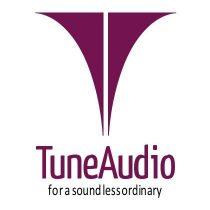 Meindl HiFi LOGO TuneAudio Logo 2 420x420